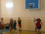 Первенство_по_баскетболу