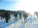 учительские_лыжи