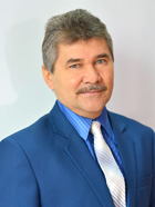 Габдрахманов Р.М.