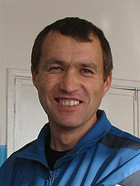 Иванов А.И.