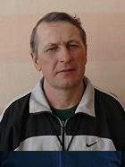 Иванкин А.И.
