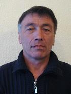 Суянгулов Ю.И.